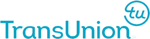 Image of TransUnion